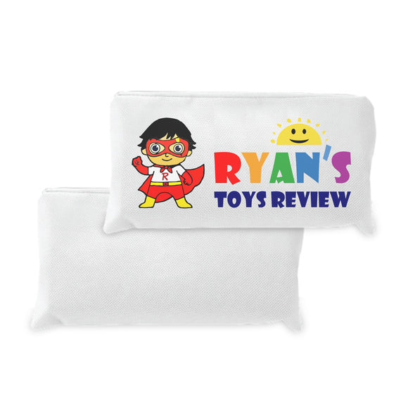 shop137 - FMstyles - Ryan Toy Review Pen Pencil Pouch - FMSK1007 - FMstyles - Pencil Pouch