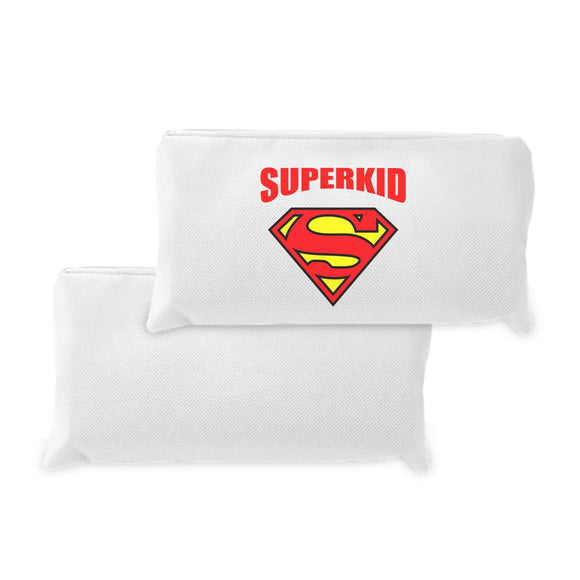 shop137 - FMstyles - Super Kid Pen Pencil Pouch- FMSK1011 - FMstyles - Pencil Pouch