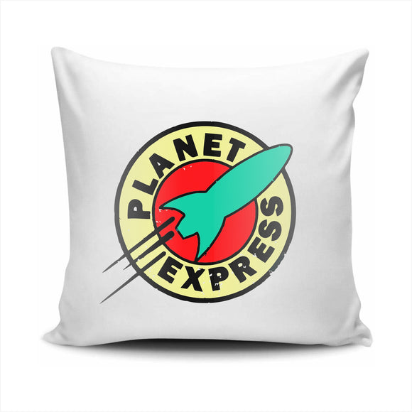FMstyles Planet Express Cushion - FMS582