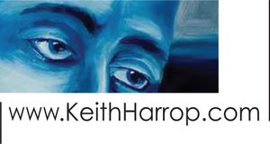 Keith Harrop Gallery