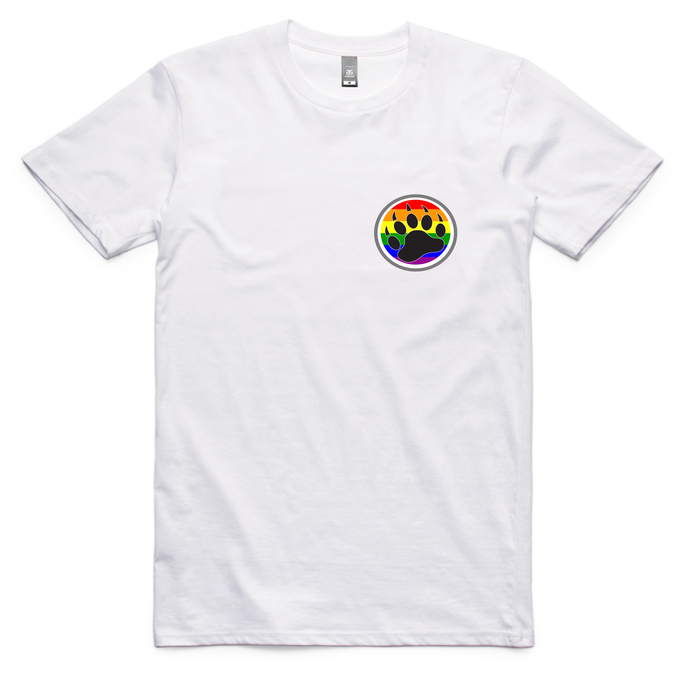 Gay Bear T-Shirts