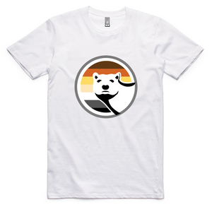 Gay Bear T-shirts | Gay tee shirts | lgbt t shirts | gay bear clothing | gay hoodies