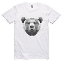 gay bear t shirts designs