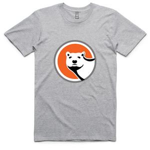 gay bear t shirts