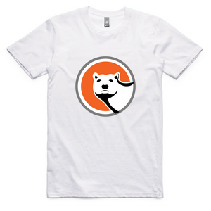 bear tee shirt designs