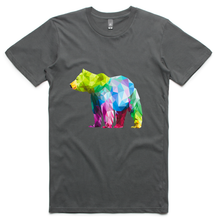 Gay Bear T-Shirt Ursa