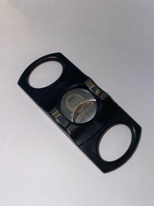 Caravan Cigar Company Cutter & Lighter Combo