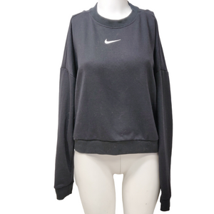 NIKE COLLEGE, XL. KL4
