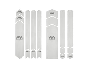 AMS Honeycomb Frame Guard XXL