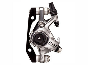 Avid BB7 Road SL Mechanical Disc Brake - CPS