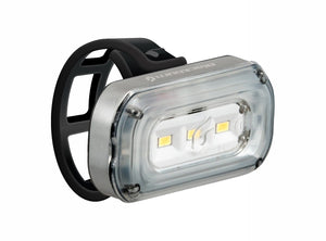 Blackburn Central 100 Front Light CLOSEOUT