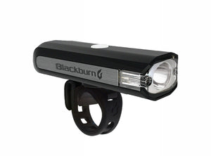 Blackburn Central 350 Micro Front Light CLOSEOUT