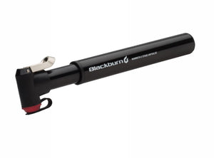 Blackburn Mammoth 2 Stage Any Valve Mini-Pump