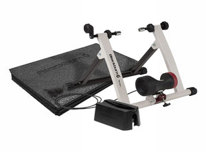 Blackburn Tech Mag 5 Trainer Kit