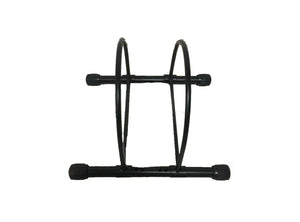 CBO Generic Bike Stand - Multi Tire Compatible