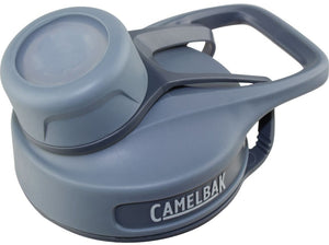 Camelbak Chute Replacement Cap