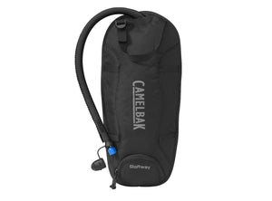 Camelbak StoAway 100oz Thermal Reservoir Sleeve