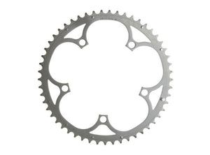 Campagnolo Record/Chorus 10 Speed Chainring