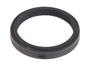 "Cane Creek 40 Series Carbon Interlok Headset Spacer - 1.1/8"" x 5mm"