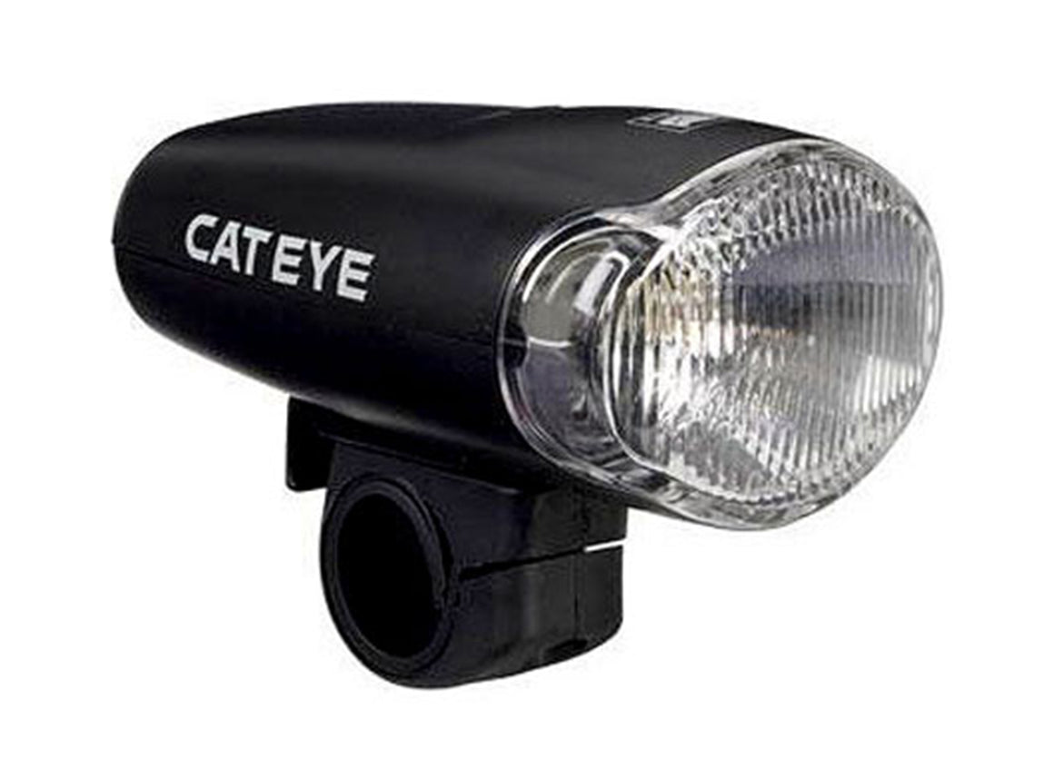 Cateye HL-350 Xenon Front Light