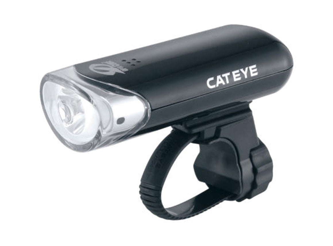Cateye HL-E130 LED Front Light