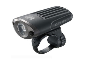 Cateye HL-EL620RC Nano Shot Front Light