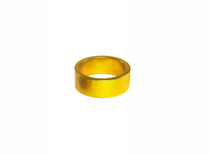 Chris King Headset Spacer 1.1/8 - 12mm - Gold