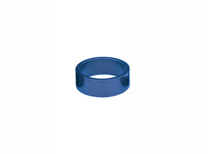 Chris King Headset Spacer 1.1/8 - 12mm - Navy