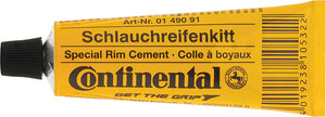 Continental Tubular Tire Cement 12 X 25G Tube