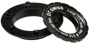 DT Swiss Center Lock Adapter