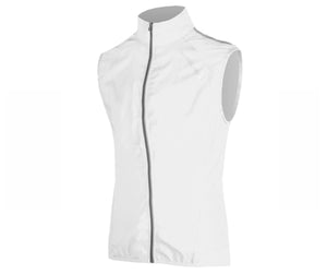 Endura Pakagilet II - Womens - White
