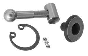Formula R1 Lever Adjustment Kit