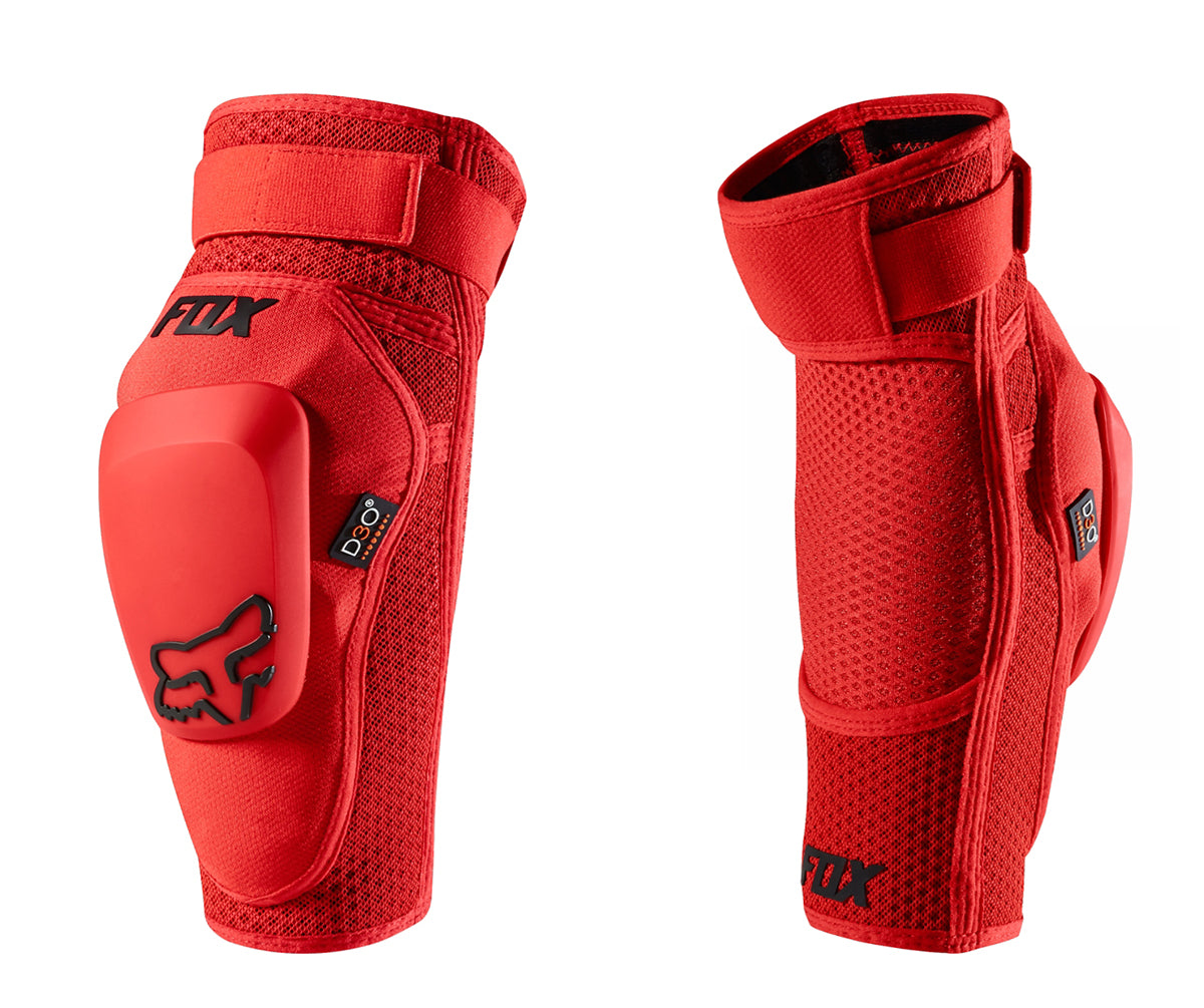 Fox Racing Youth Launch Pro Elbow Guard