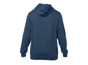 Fox Racing Legacy Moth Pullover Hoody - Navy