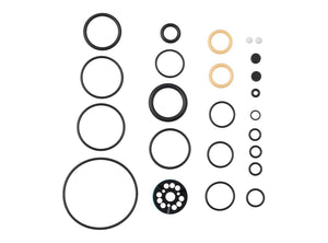 Fox Suspension Float DPX2 Seal Kit