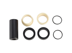 Fox Suspension Rear Shock Mount Hardware Kit - M8 x 23.37mm