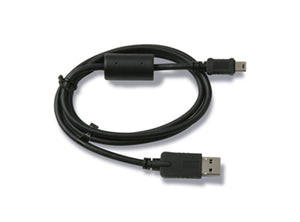 Garmin Charging Cable Edge FR 205/305 - eTrex USB to MiniUSB