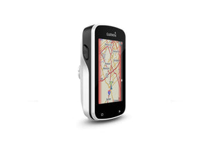 Garmin Edge Explore 820 GPS Cycle Computer