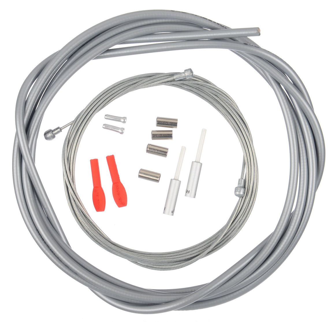 Gore Low Friction Brake Bicycle Cable Kit