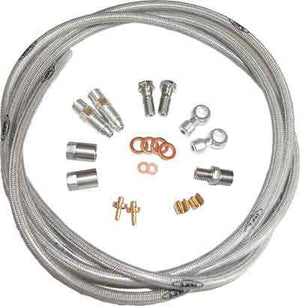 Hope Disc Brake Hose Kit