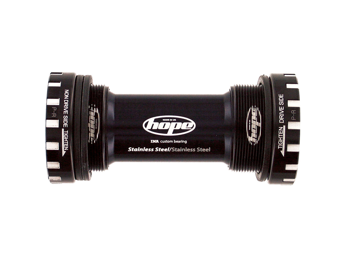 Hope Stainless Steel 30mm Bottom Bracket