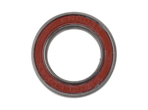 Intense Intense Enduro 6802 Bearing