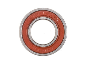 Intense Intense Enduro 6901 Bearing