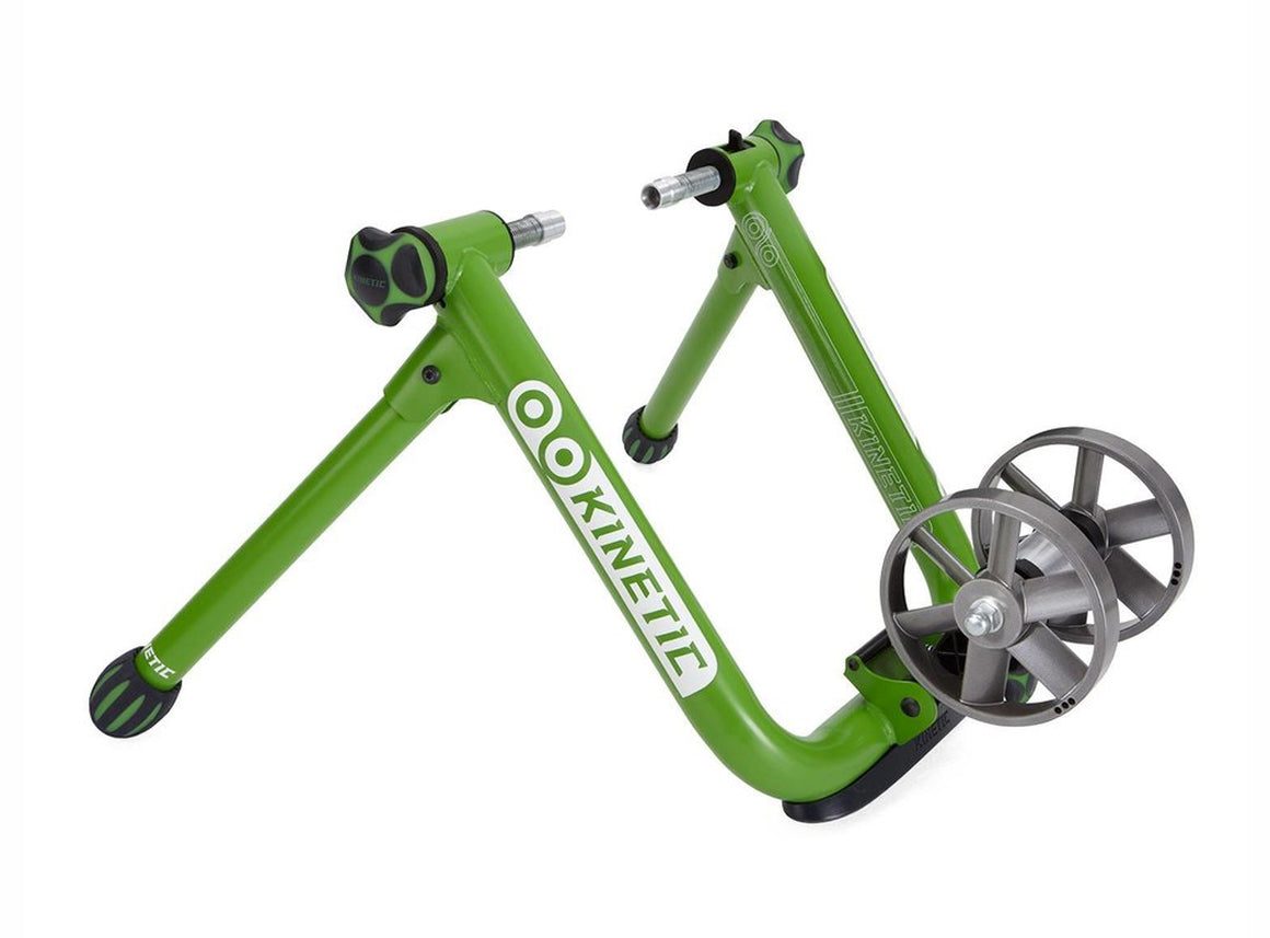 Kinetic Cyclone 2.0 Wind Resistance Trainer