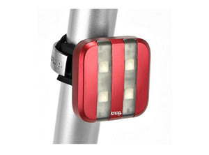 Knog Blinder Stripe USB Front Light