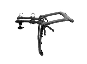 Kuat Highline Trunk Rack - 2 Bike