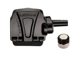 Lezyne Cadence Speed Flow Sensor