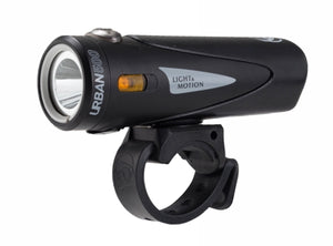 Light and Motion Urban 500 Front Light