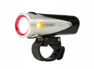 Light and Motion Urban 800 Fast Charge Front Light