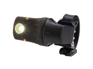 Light and Motion Vya Rechargable Head Light